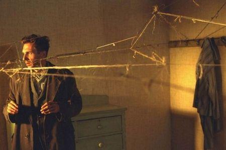 15 фільмів, які грають на наших нервах кіно, фільм
