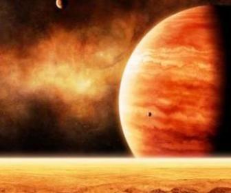 6 найбільших загадок Марса