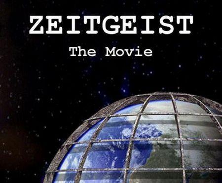 8 геніальних фільмів, які розширять свідомість!