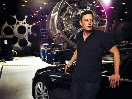 9 правил бізнесу від Ілона Маска
