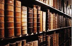 Що почитати цікавого і зі змістом