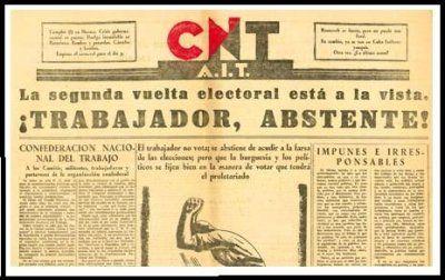 Історія журналістики інших країн європи