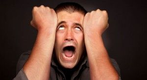 Як швидко заспокоїти нерви?