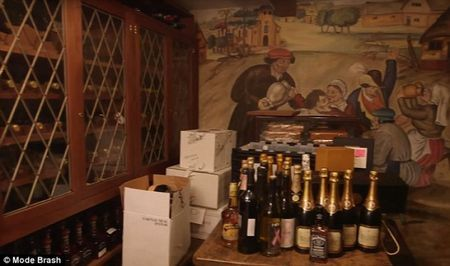 34CCD99600000578-3618233-Impressive_She_said_he_has_been_collecting_the_bottles_for_years-a-23_1464719524398_730x431
