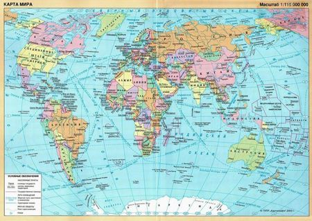 worldmaps01