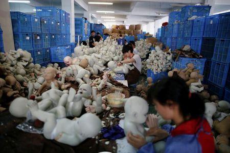 kitajskie-fabriki-12-1