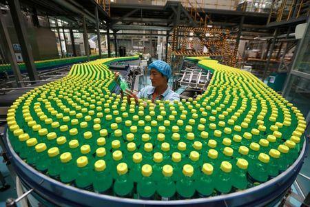 kitajskie-fabriki-12-4