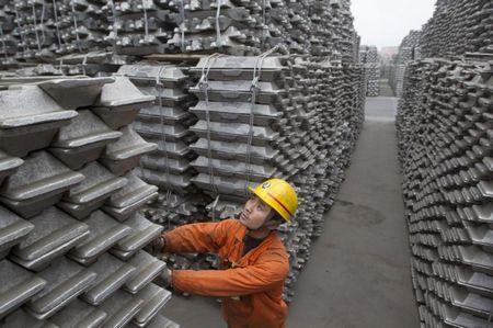 kitajskie-fabriki-12-5