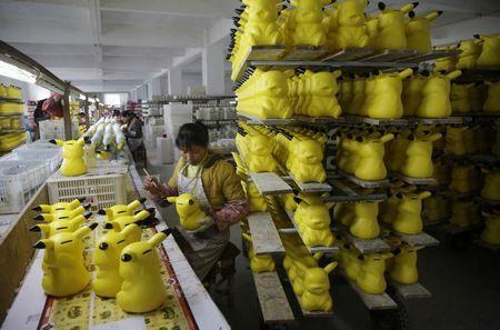 kitajskie-fabriki-12-8