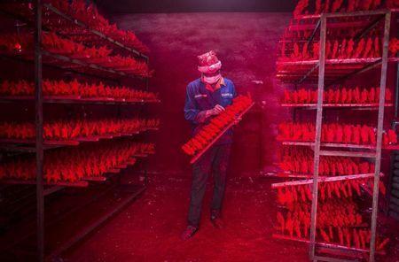kitajskie-fabriki-12-9