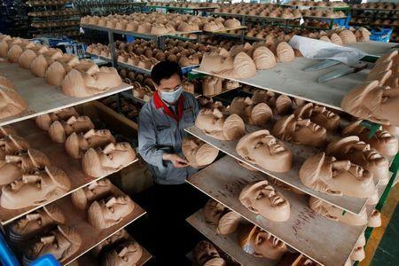 kitajskie-fabriki-12-11