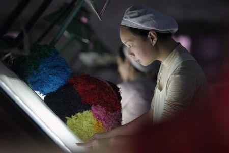 kitajskie-fabriki-12-13