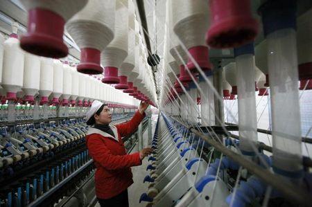 kitajskie-fabriki-12-14