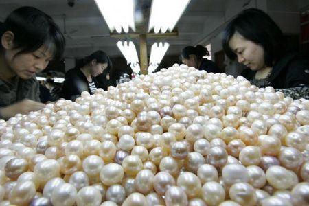 kitajskie-fabriki-12-15
