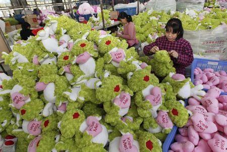 kitajskie-fabriki-12-17