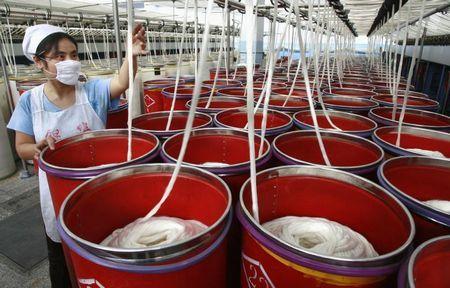 kitajskie-fabriki-12-19