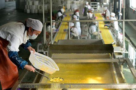 kitajskie-fabriki-12-23