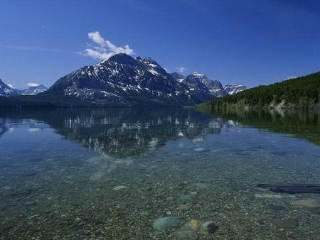 Озеро байкал: фотографії найкрасивішого водойми росії