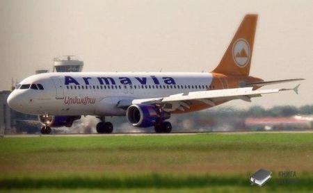 Чому літак - найбезпечніший вид транспорту?