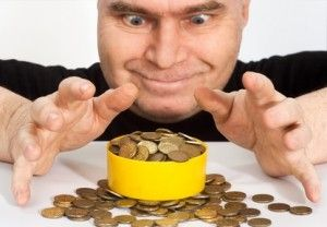 Щастя не в грошах. А в чому? Частина 2