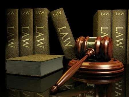 Застарілі і безглузді закони різних країн світу