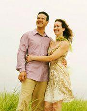 Закон парето в звичайному житті: острівці щастя
