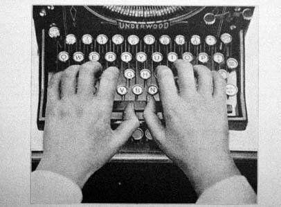 «Журналістика сенсацій» в історії англійської журналістики 19 століття